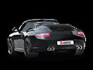 911 CARRERA /S/4/4S/GTS (997 DFI)