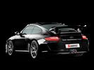 911 GT3/RS (997 FL) 3.8