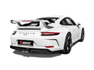 911 GT3 / GT3 TOURING (991.2)