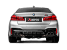 M5 / M5 COMPETITION (F90) - OPF/GPF